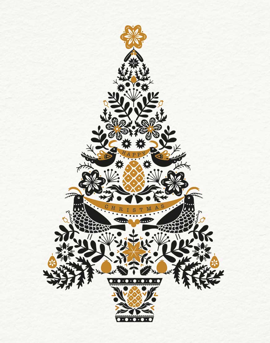 KH_ChristmastTree.jpg