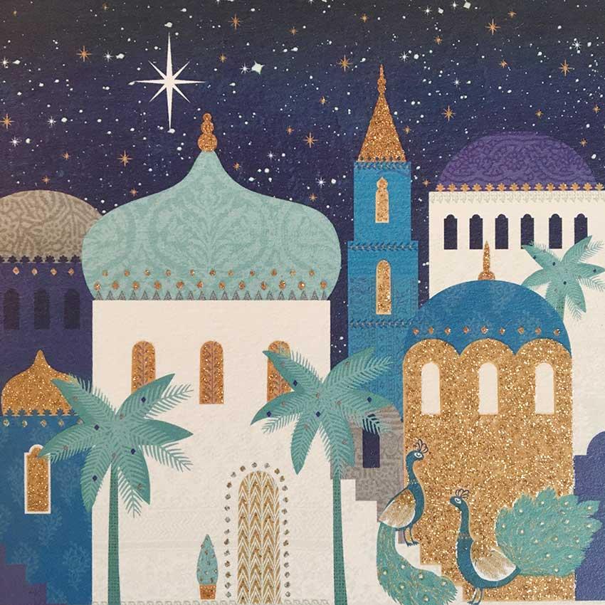 KH_BethlehemGlitter.jpg