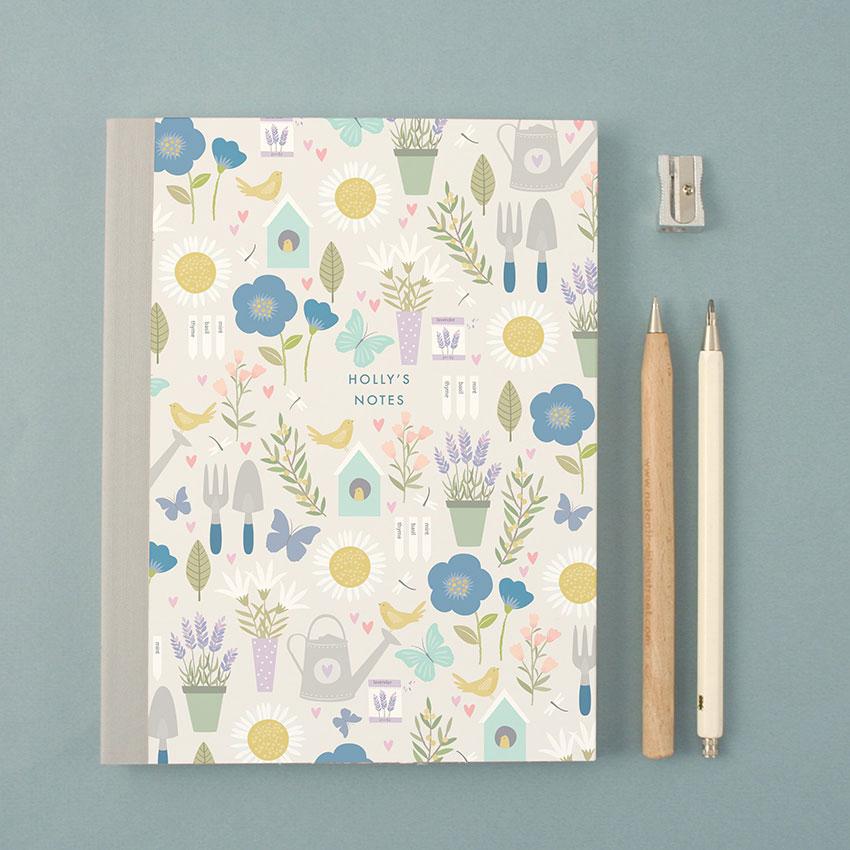 KH_GardenNotebook.jpg