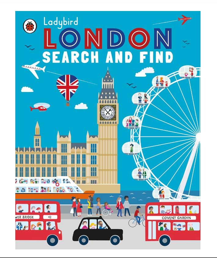 KH_LondonSearchandFind.jpg