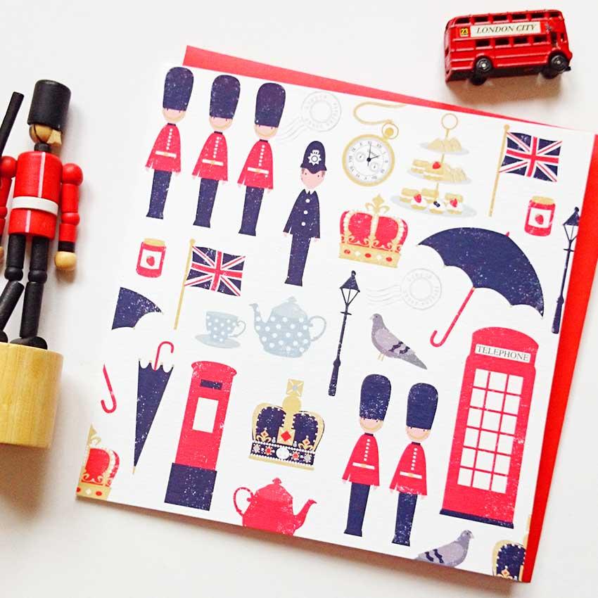 KH_CARD_LONDON_COVER.jpg