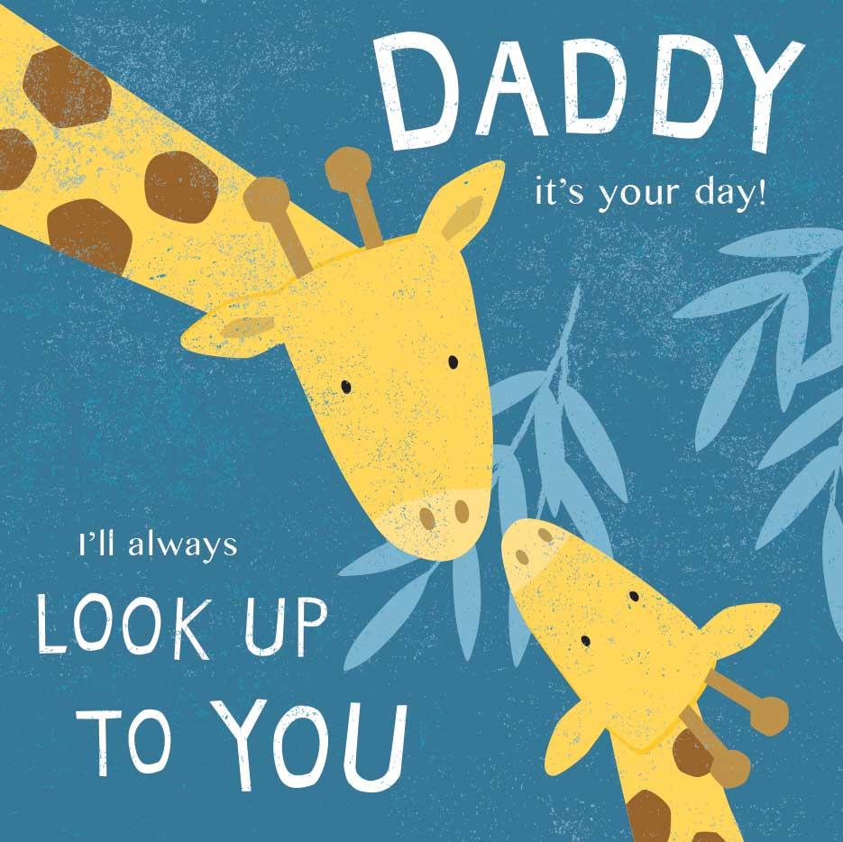 KH_Giraffe_Daddy.jpg