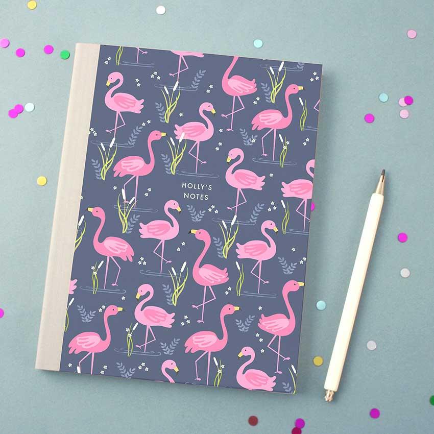 KH_JES_FlamingoNotebook.jpg