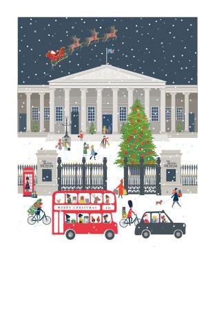KH_BritishMuseum_Christmas_AW.jpg