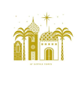 KH_BethlehemTown_GOLD_AW.jpg