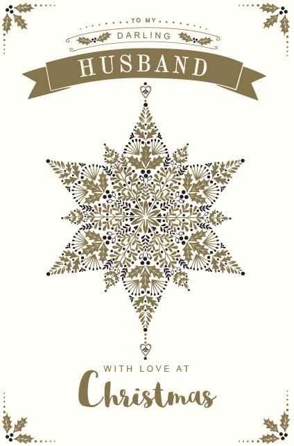 KH_Husband_Snowflake.jpg