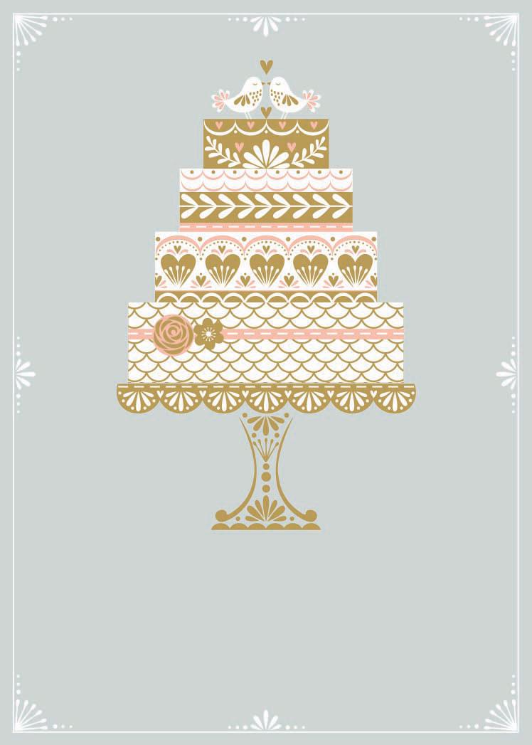 KH_HM_WeddingCake.jpg