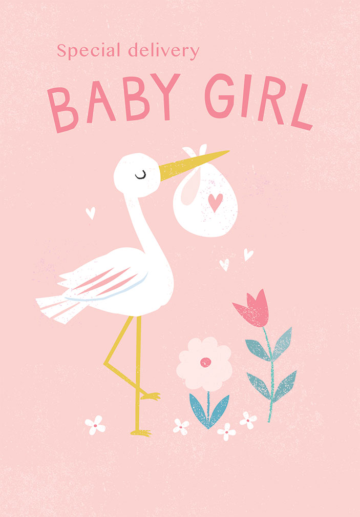 KH_TT_BabyGirl_Stork.jpg