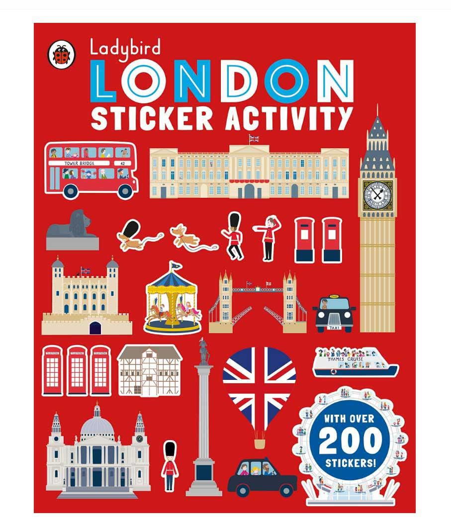 KH_LondonActivity.jpg