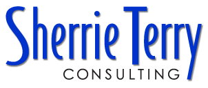 Sherrie L Terry Consulting, LLC