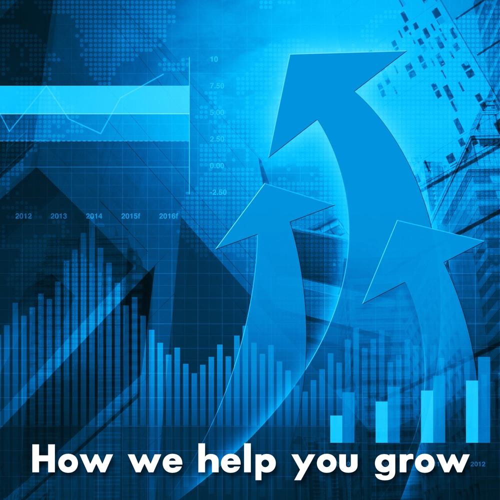 grow square.001.jpg