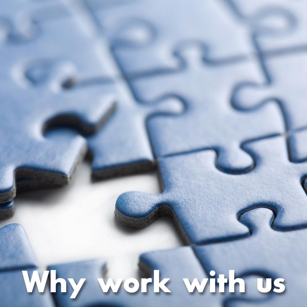 puzzle square.001.jpg