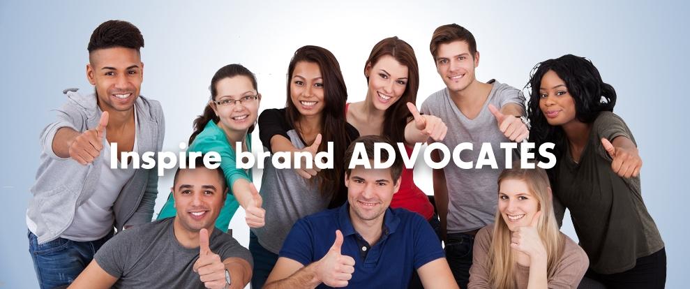 Brand advocates banner final.001.jpg