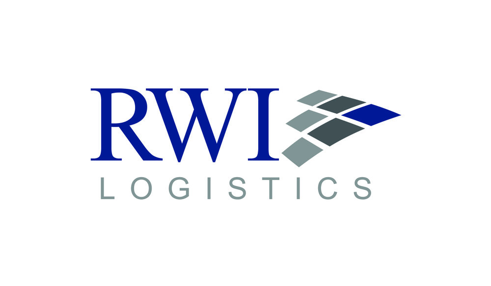 RWILogistics_logo-01.jpg