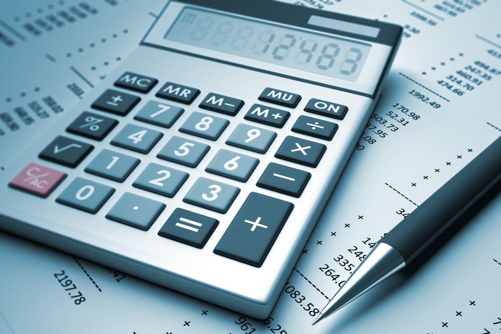 calculator_final02.jpg