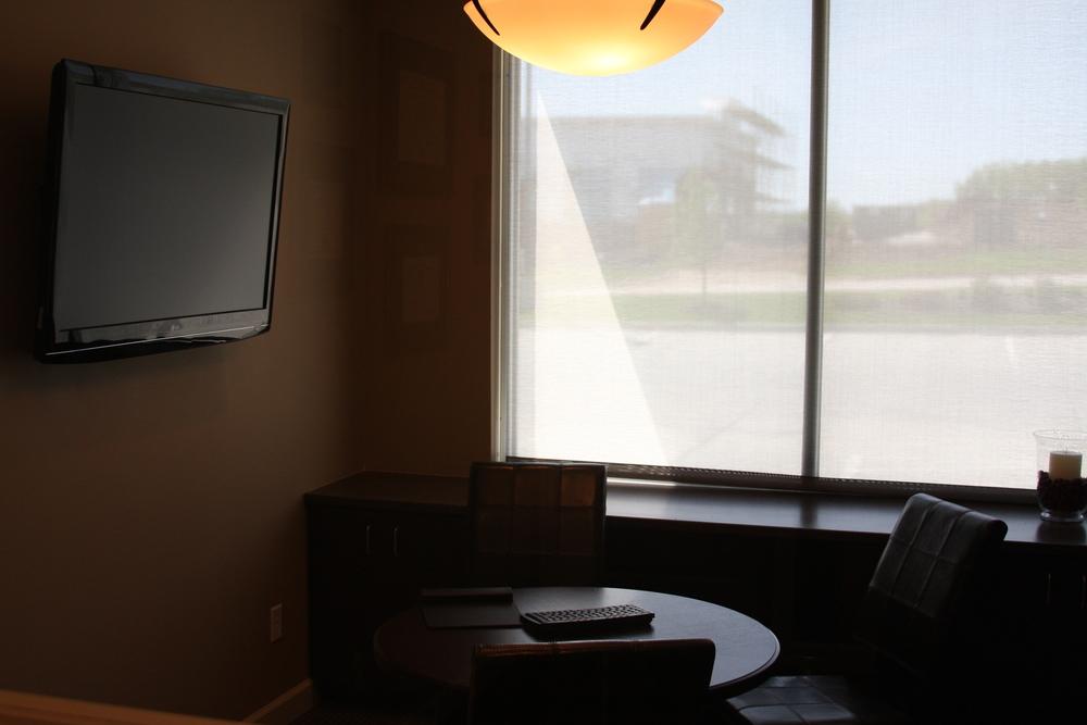 Consultation Room 2.jpg