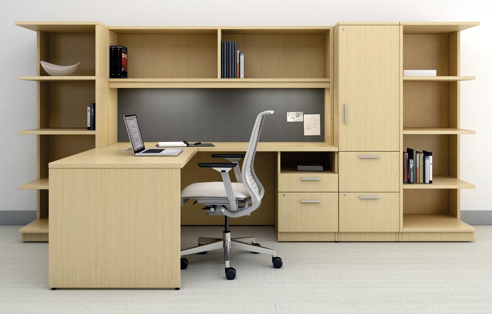 choosing good office cabinets in dubai jantiscrapews living