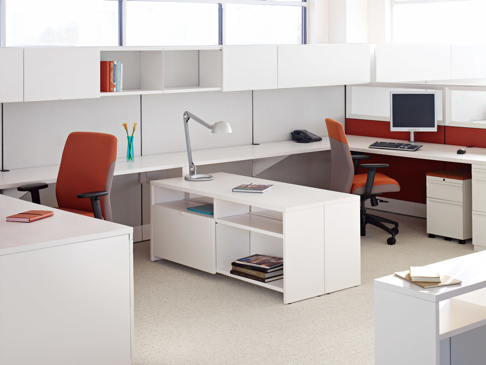 Home Office Furniture Naples Fl 2 hooker furniture viewpoint wall bookcase 52in 5328 10448 Office Cleaning Services Store Cleaning Warehouse Cleaning Living