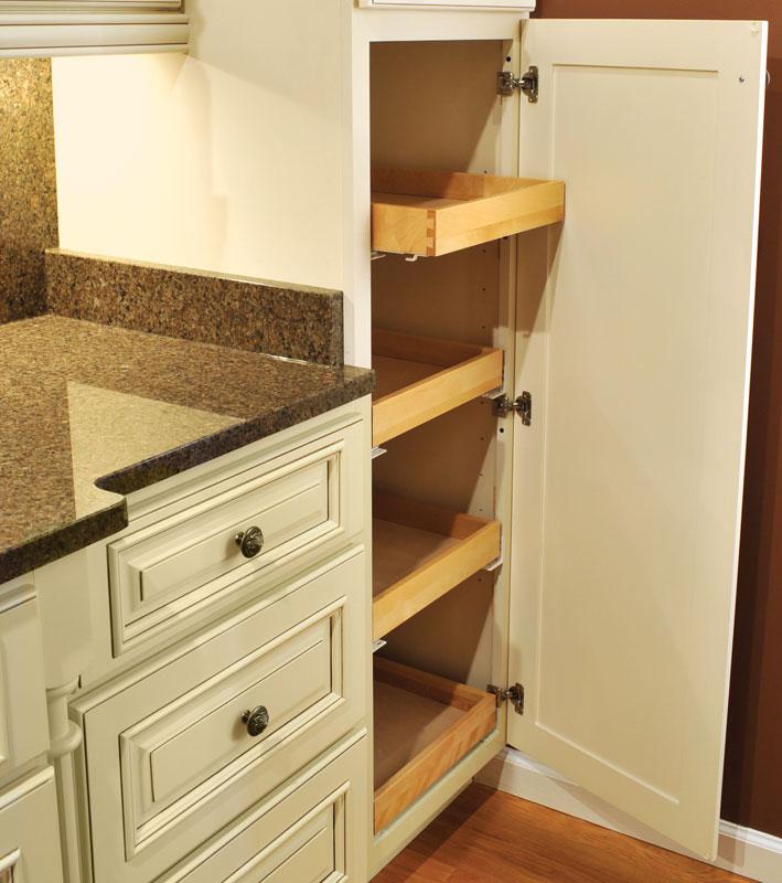 hampton_drawers.jpg