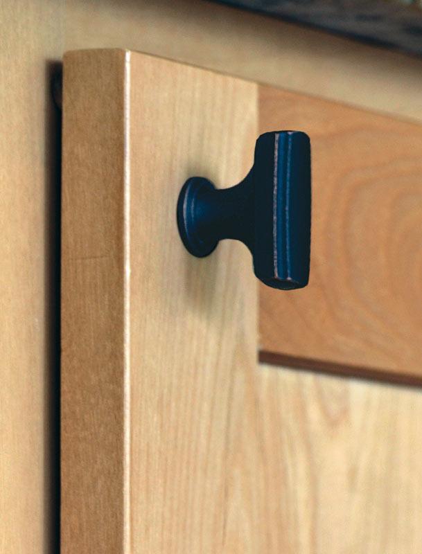 dalton_door_detail.jpg