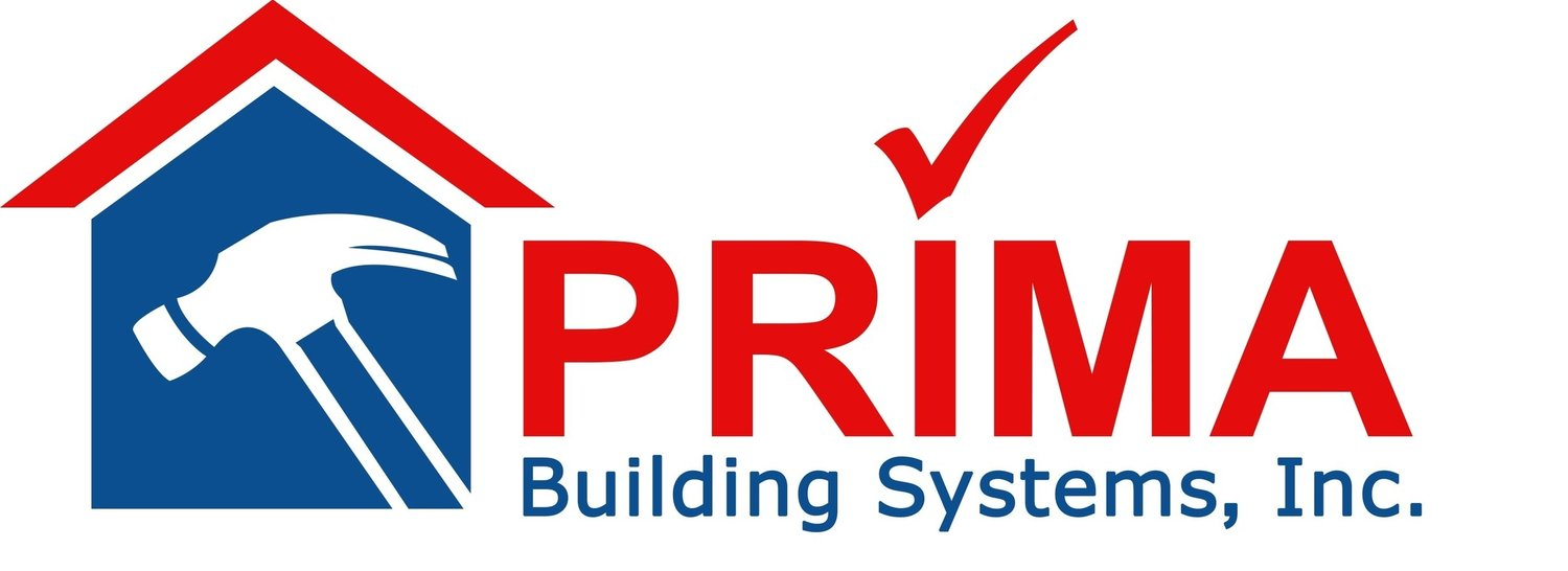 Prima Building Systems