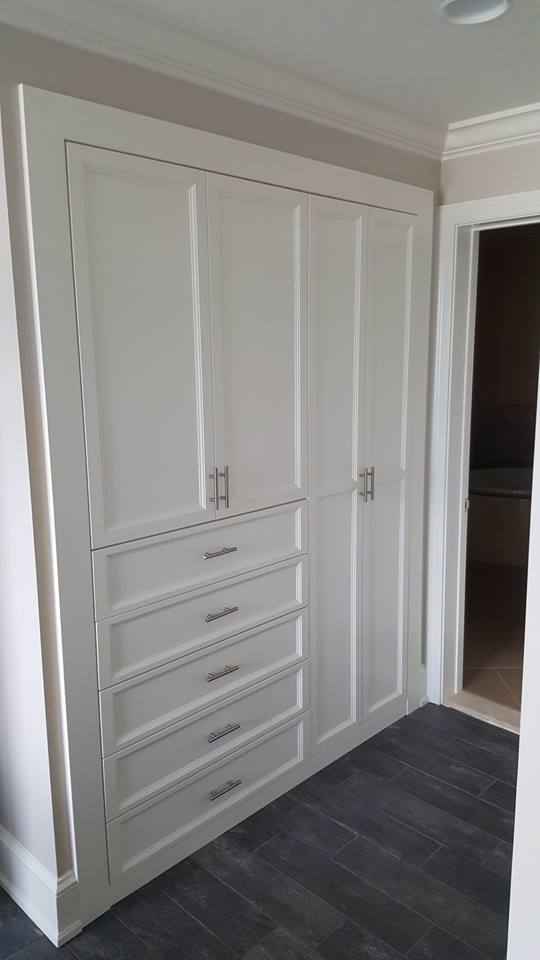 built in closet.jpg