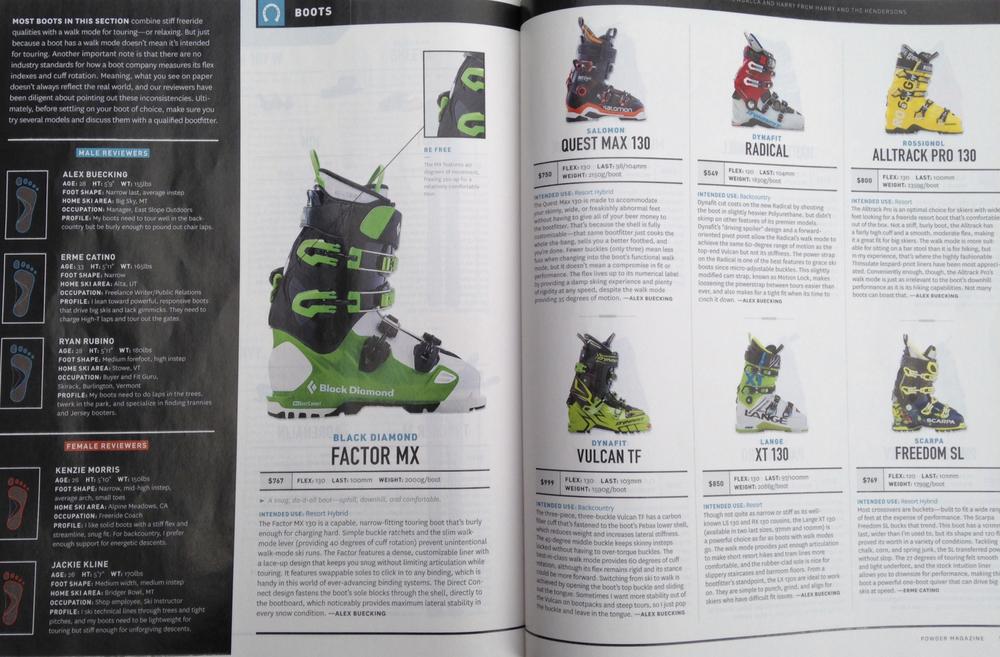 Boots2015.jpg