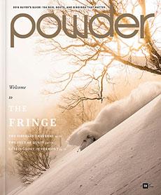 powder-september-2015-issue-cover.jpg