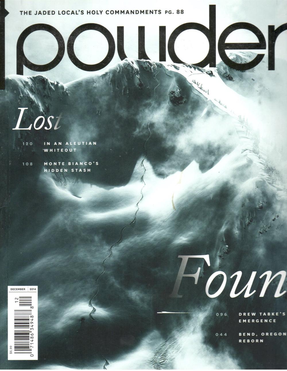 Powder_43.4.jpg