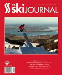 TSJ Cover 6.2.jpg