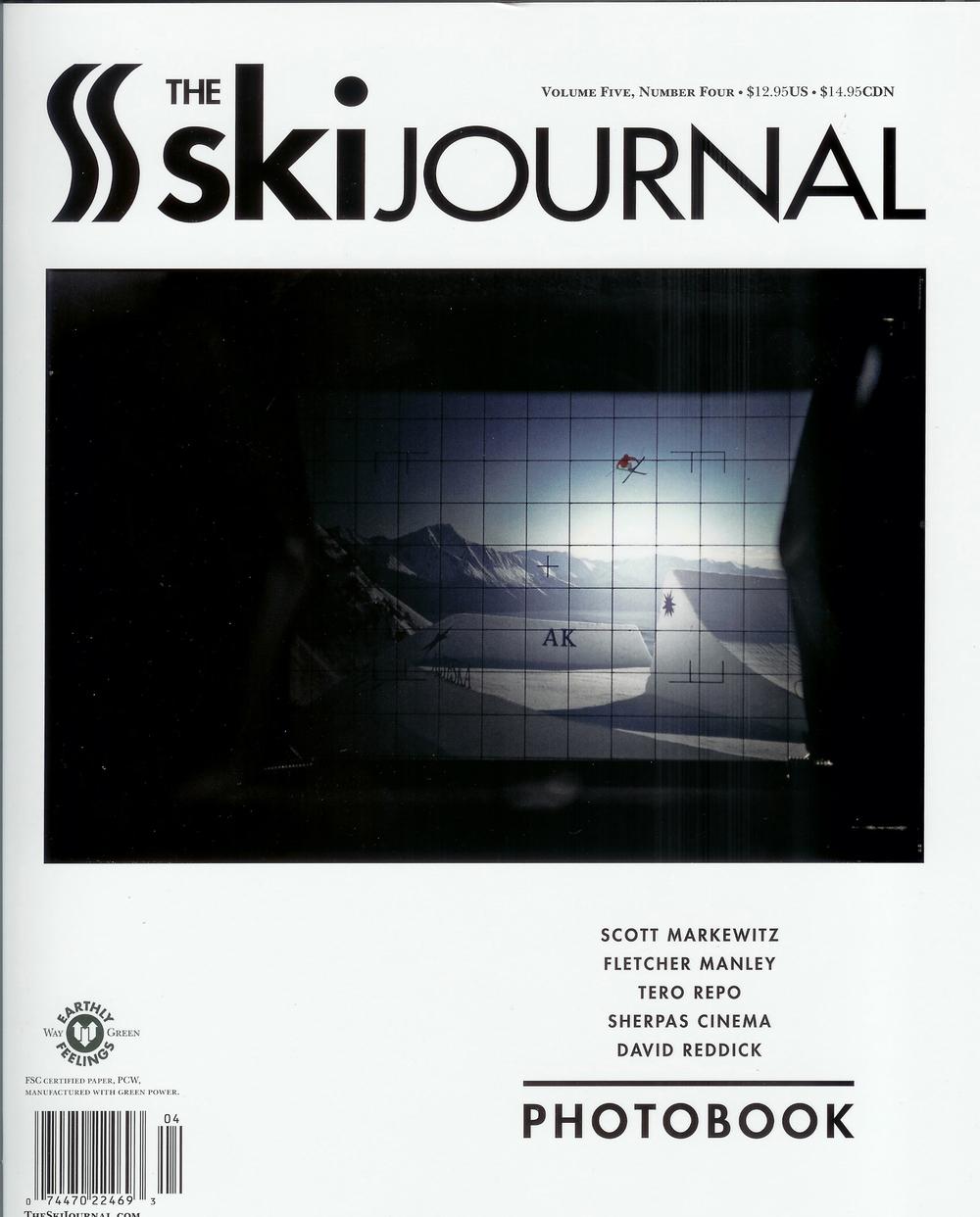 erme TSJ Cover 5.4.jpg
