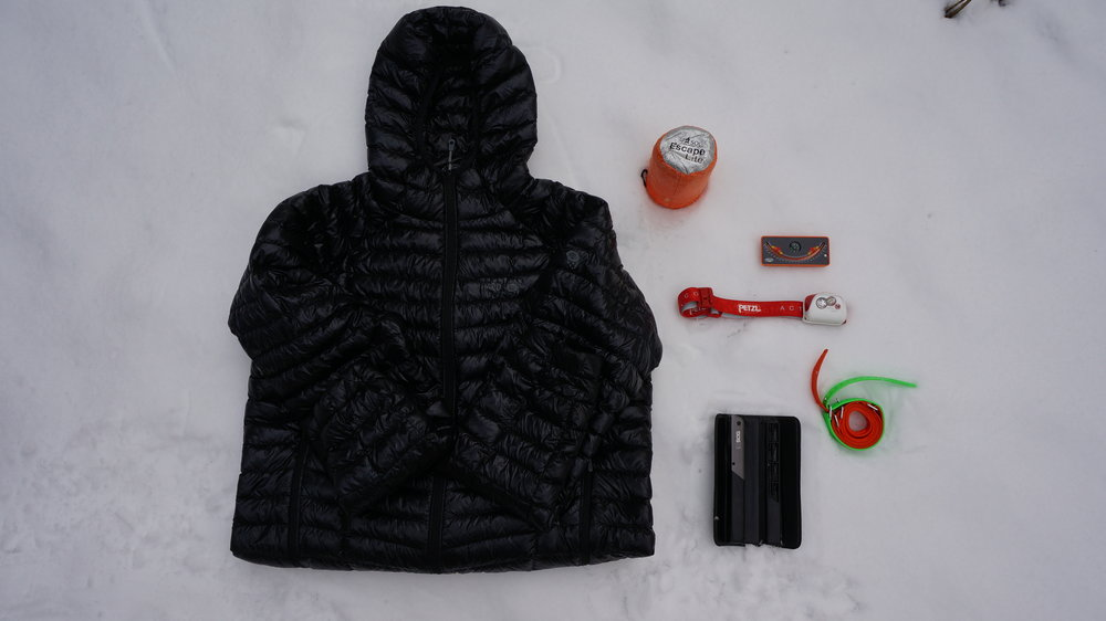 Backcountry Gear That Makes Everything Easier  .