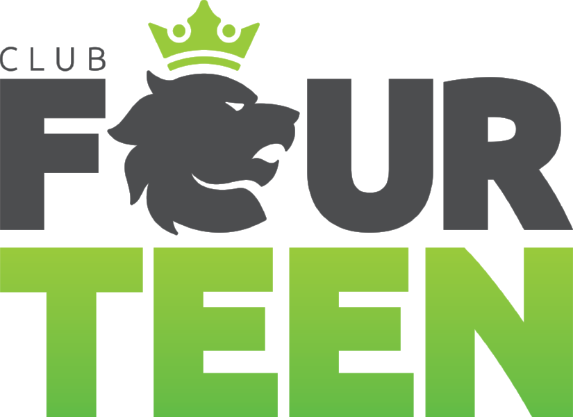 Club-Fourteen-Logo-Stacked.png