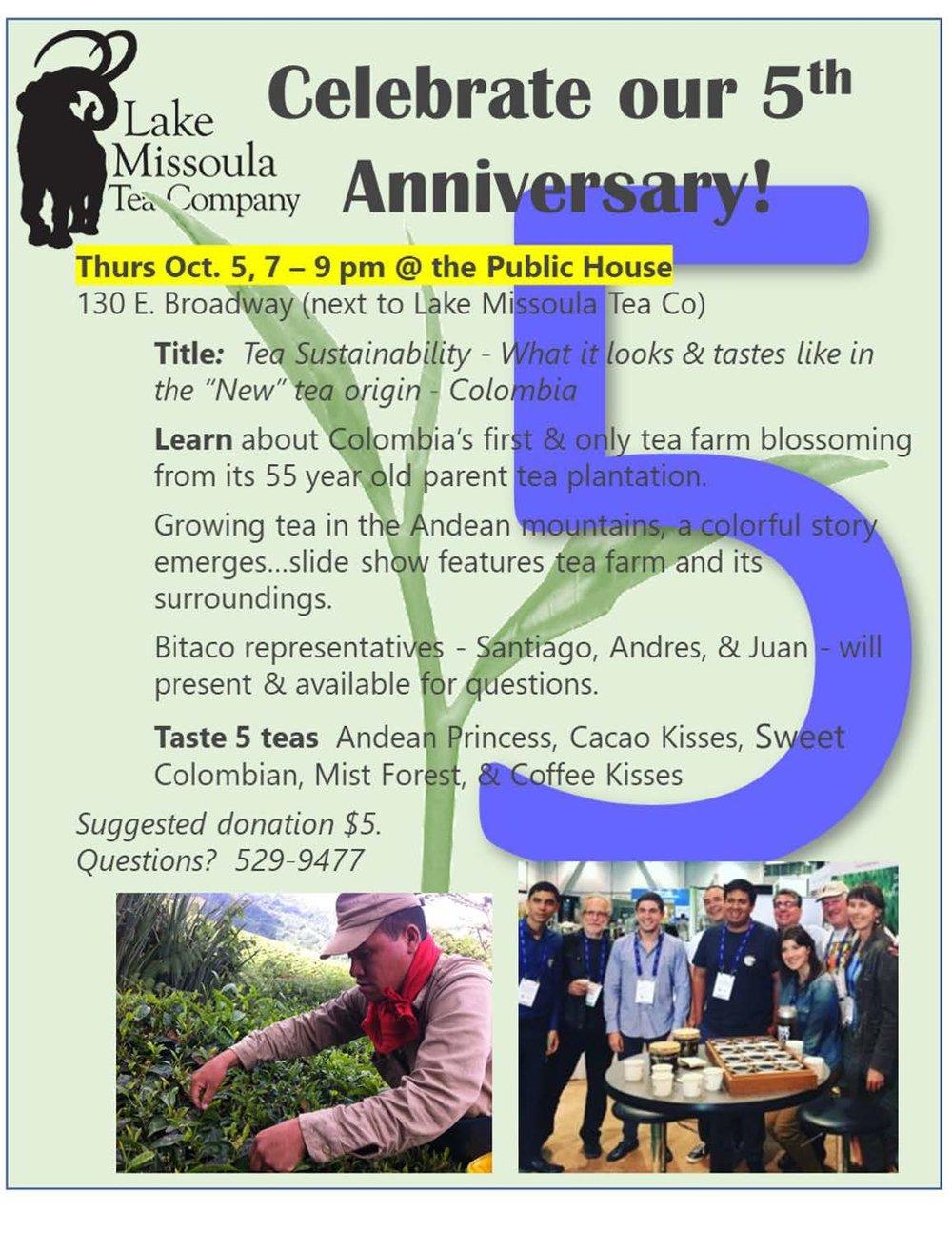 2017_10_05 - Lake Msla Tea Anniversary.jpg