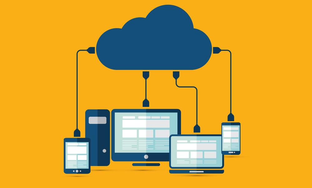 Cloud Smarts