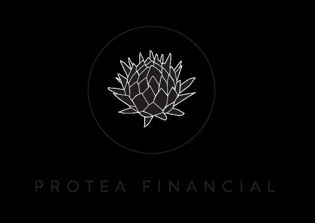 Team — Protea Financial