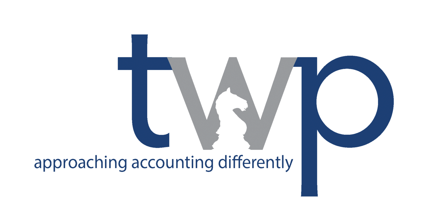 Why Cash Flow Forecasting Is Worth The Effort Twp Cpas Consultants