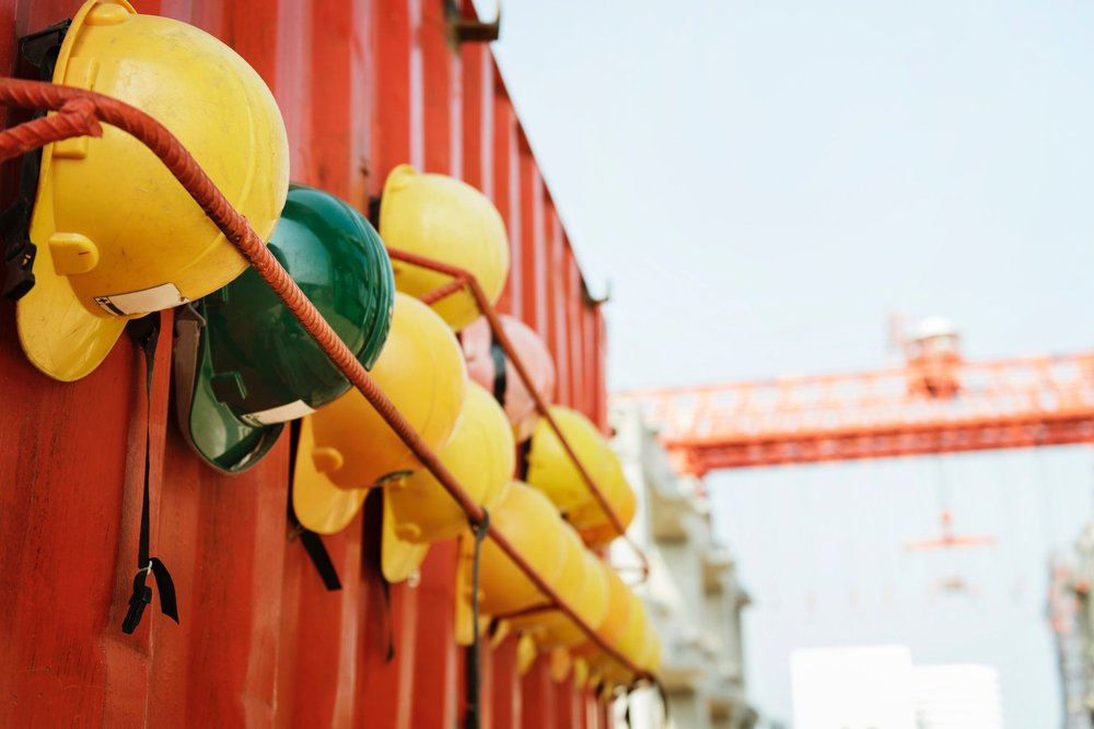 Construction Consulting -