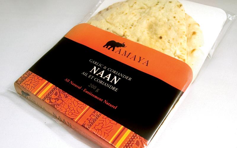amaya-naan-bread