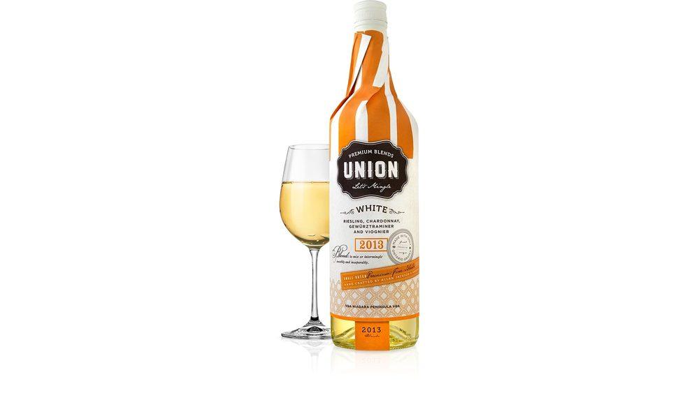 union-white.jpg