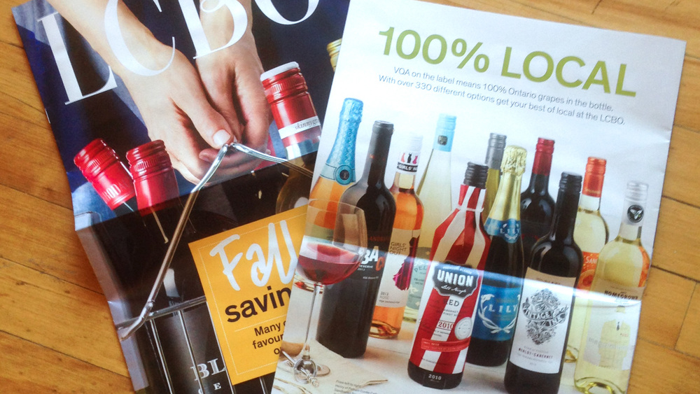 union-wines-lcbo-magazine