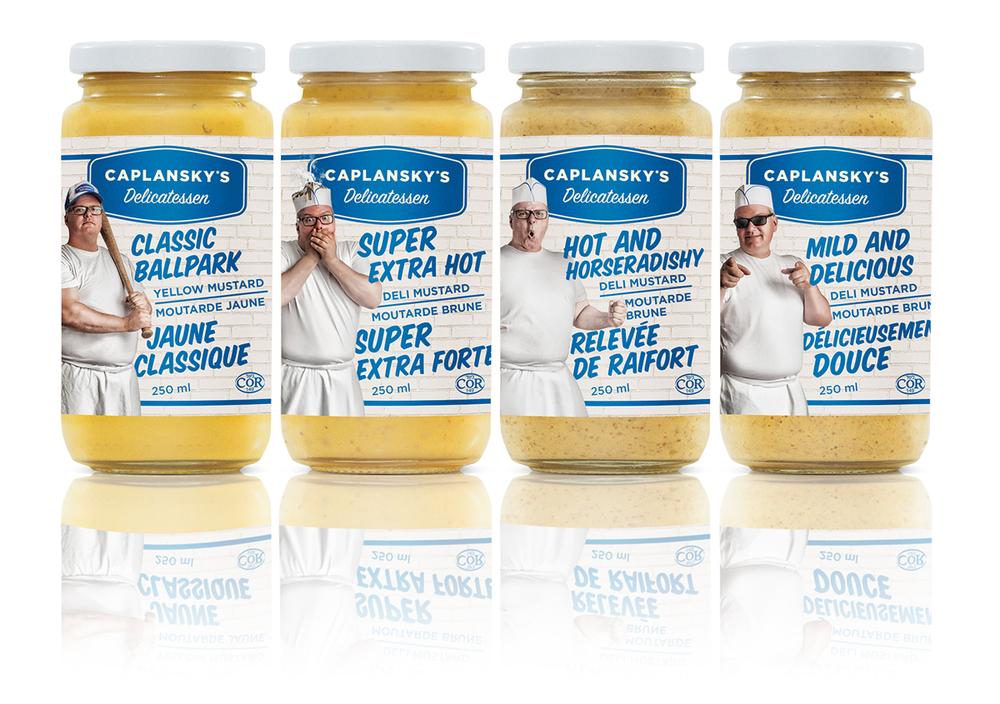 caplanskys-delicatessen-mustard
