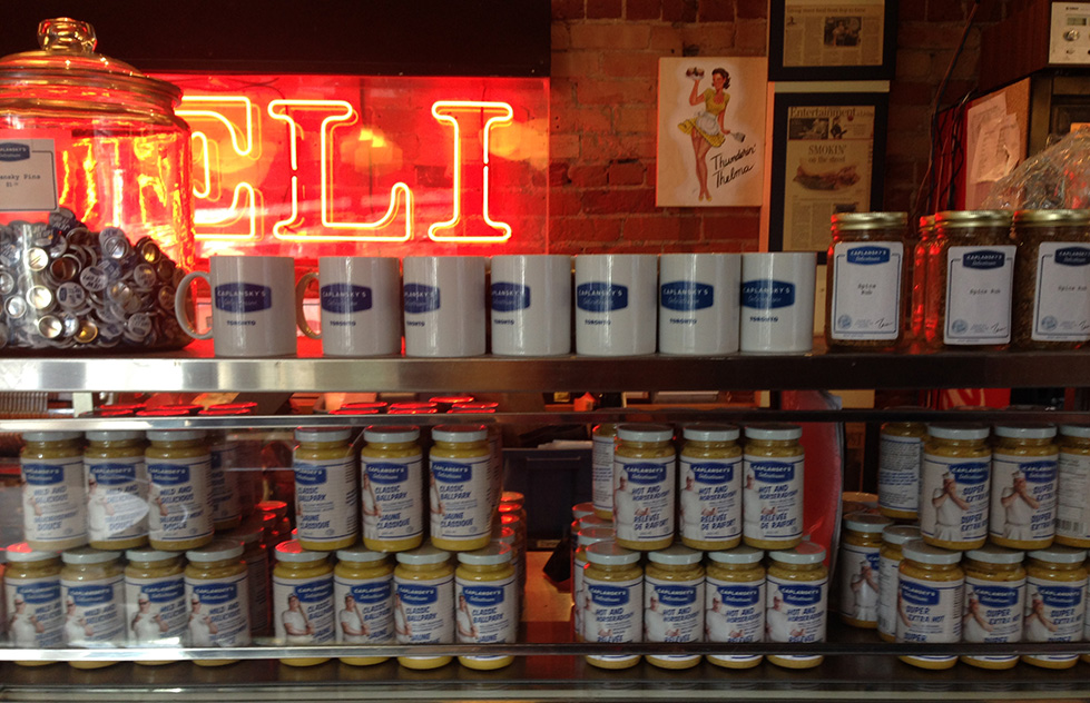 caplanskys-delicatessen-storefront