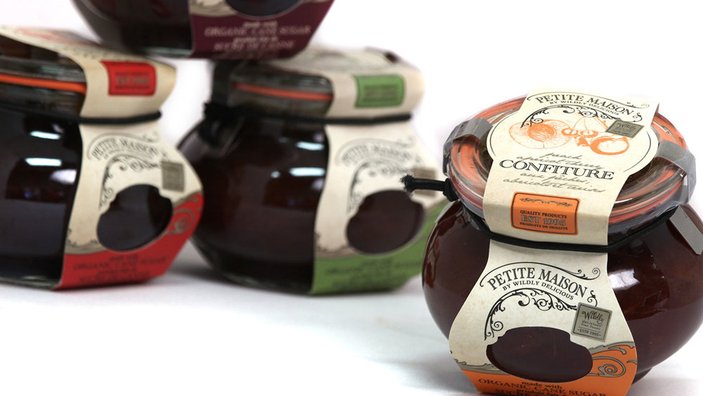 Wildly-Delicious-Confiture01.jpg