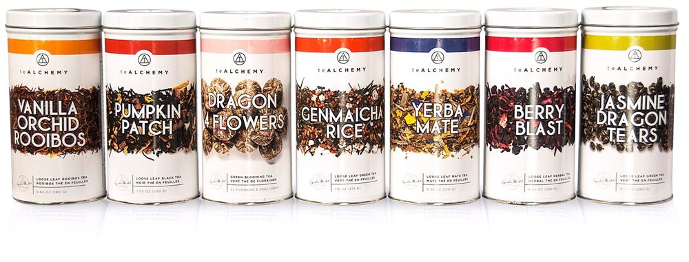 tealchemy-loose-leaf-tea-tin-packaging