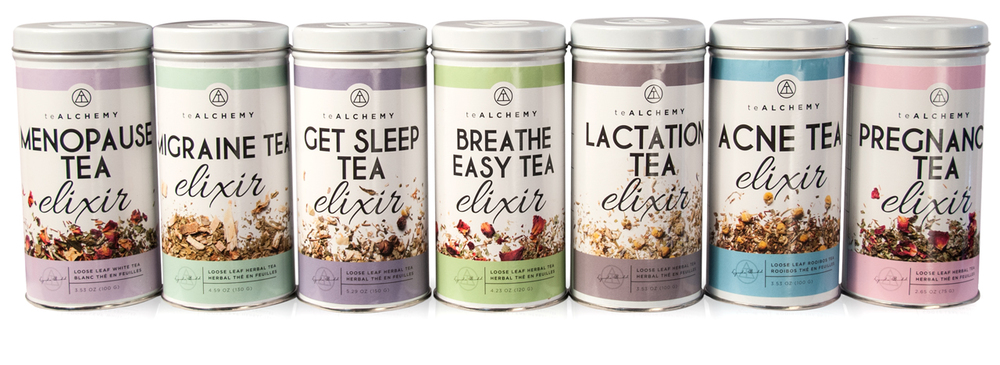 tealchemy-loose-leaf-tea-elixir-packaging