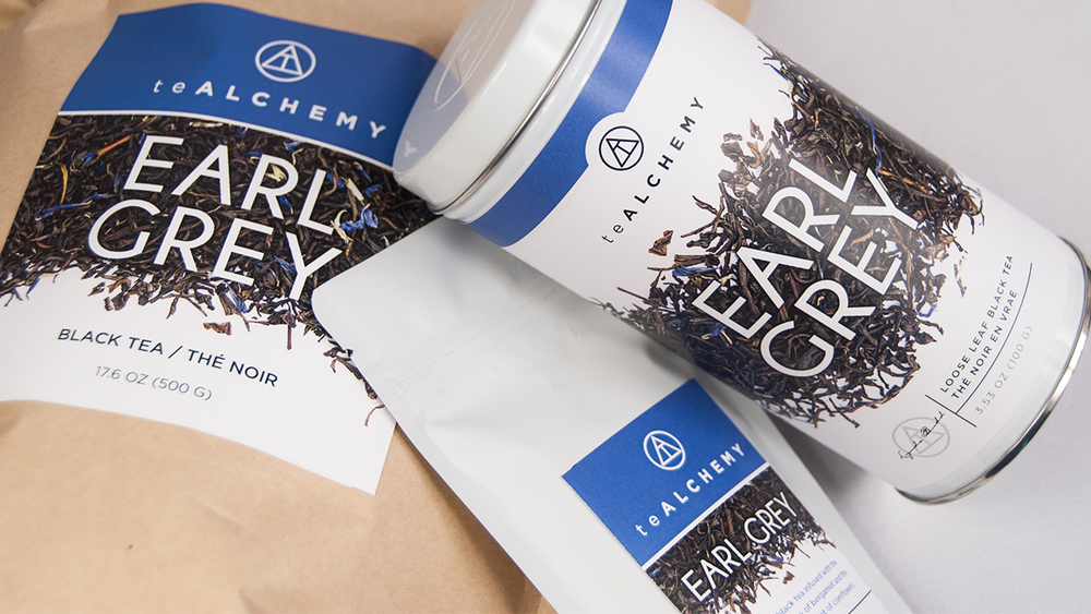 tealchemy-packaging-pouch-tin-group