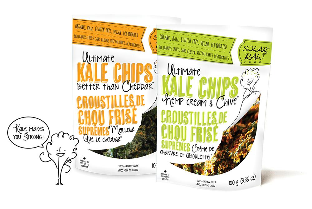 solar-raw-kale-packaging.jpg