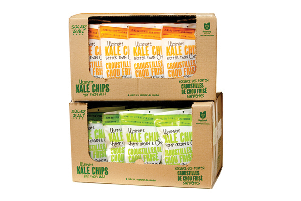solar-raw-kale-shipping-box