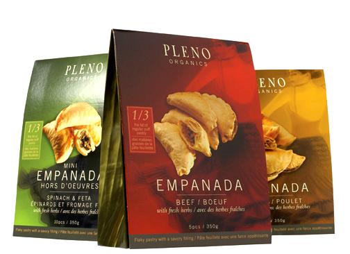 pleno-empanadas1
